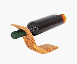bottle-holder-categorie-menu-olive-wood-satix