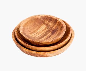 dish-ravier-categorie-menu-olive-wood-satix