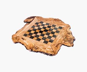 game-gift-categorie-menu-olive-wood-satix