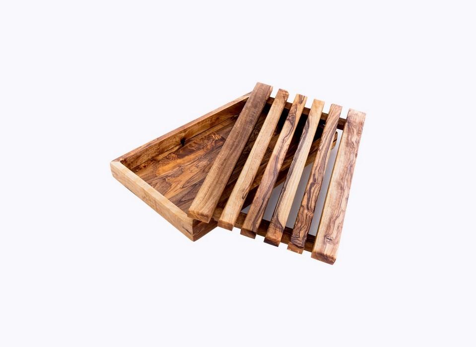 Bread-Cutting-Box-olive-wood-satix
