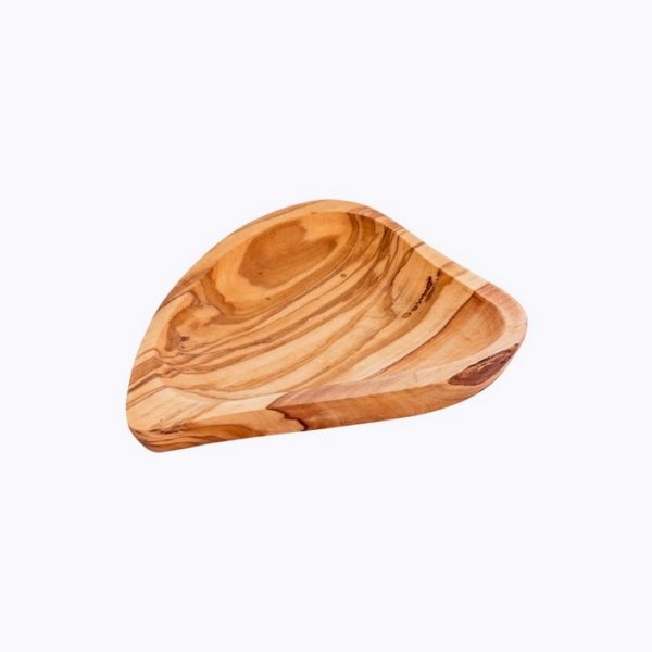 Butter-Dish-Heart-Shaped-olive-wood-satix