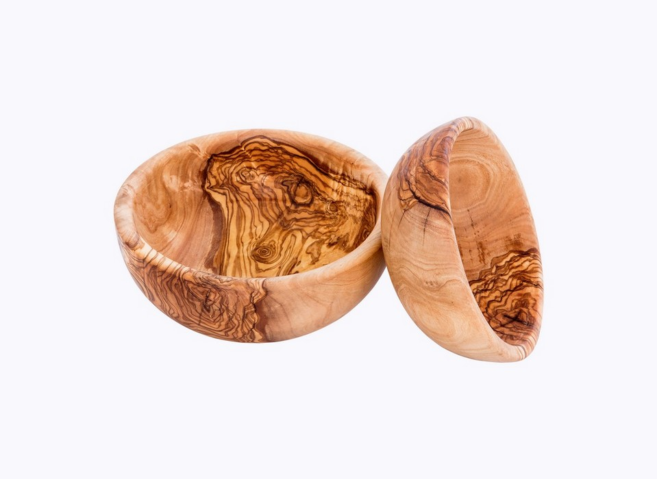 Bowl-olive-wood-satix