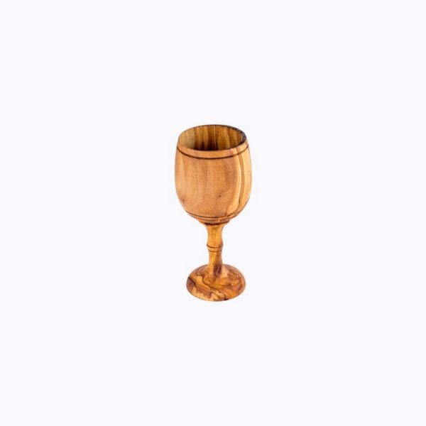 Classic-Simple-Cup2-olive-wood-satix