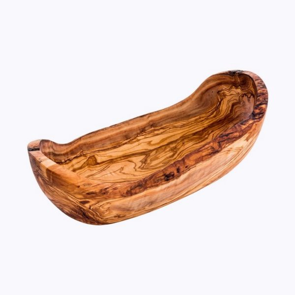 Oval-Fruit-Basket-olive-wood-satix