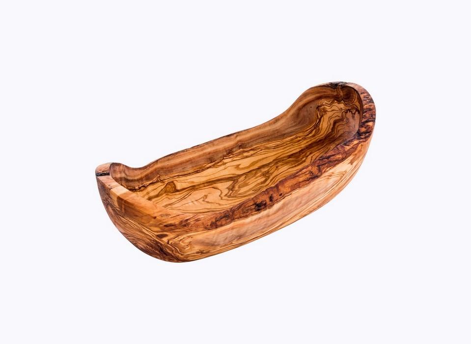 Oval-Fruit-Basket-olive-wood-satix