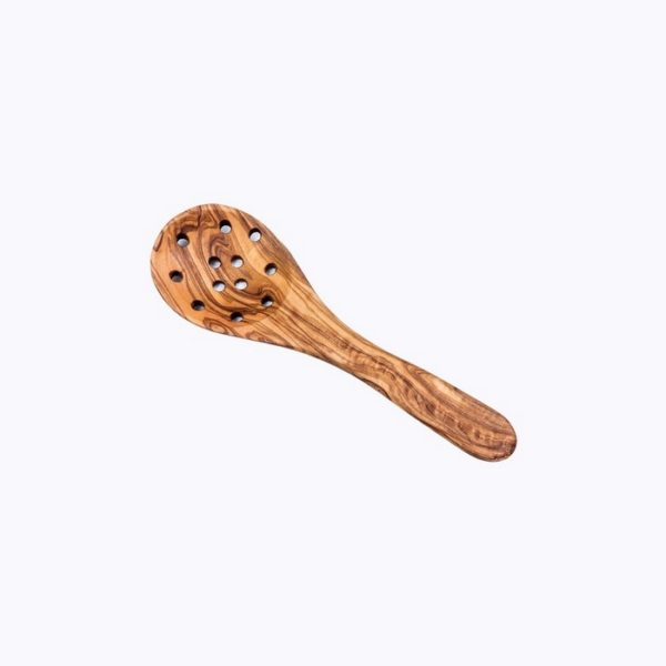 Large-Spoon-with-Holes-olive-wood-satix