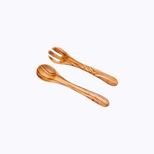 Cutlery-Set-M2-olive-wood-satix