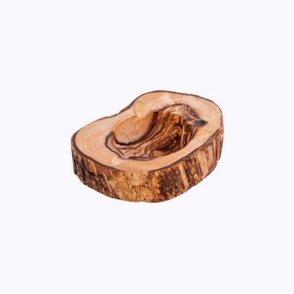 Tree-Trunk-Ashtray-olive-wood-satix
