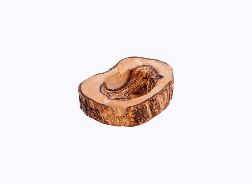 Tree-Trunk-Ashtray-olive-wood-satix