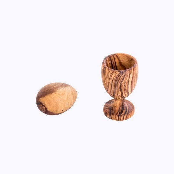 Egg-Holder-olive-wood-satix