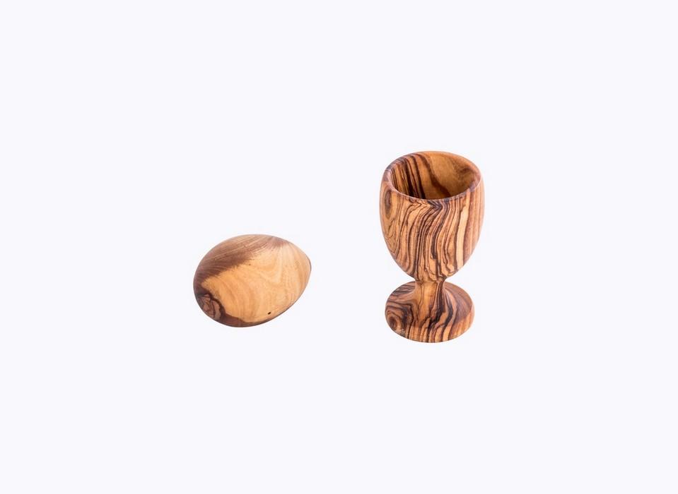 Egg-Holder-olive-wood-satix