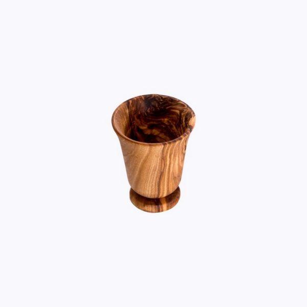 Small-Cup-olive-wood-satix