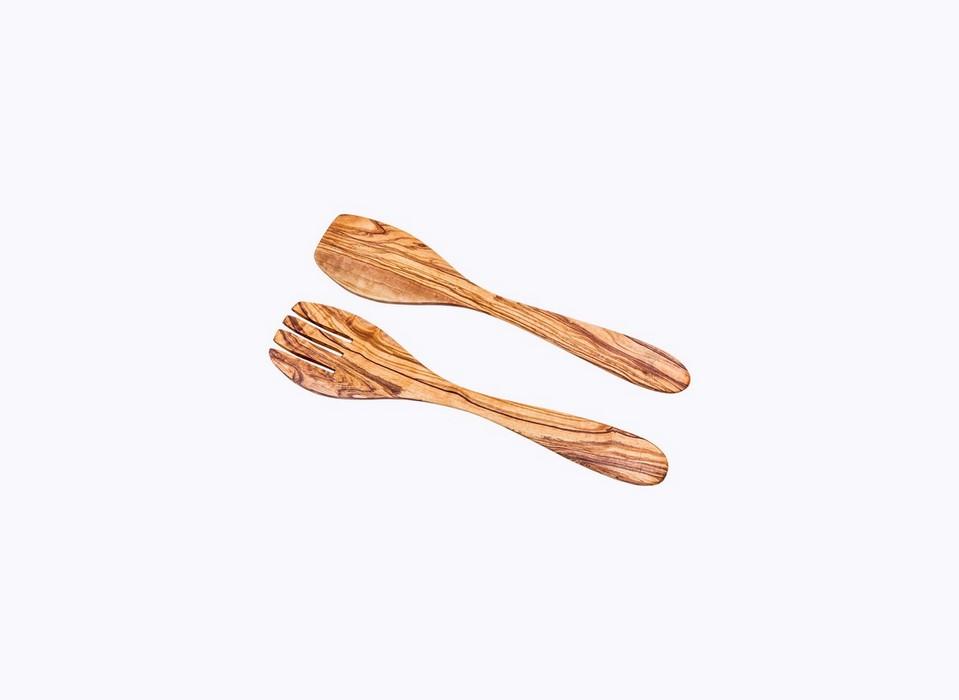Spatula-Set-olive-wood-satix