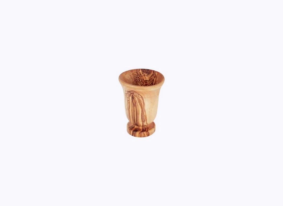 Cup 11-9-olive-wood-satix