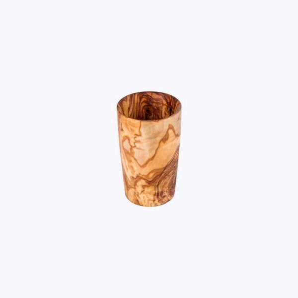 Goblet-olive-wood-satix