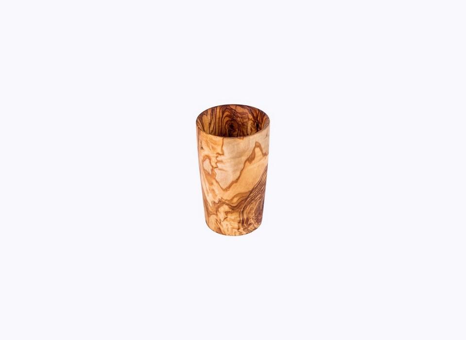 Goblet-olive-wood-satix