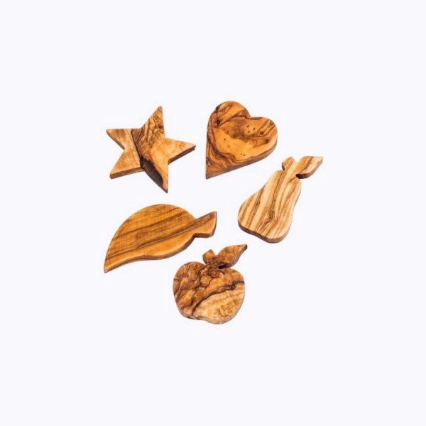 Magnet-olive-wood-satix