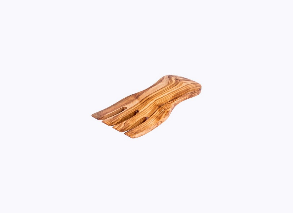 Hand-of-Fatma-olive-wood-satix