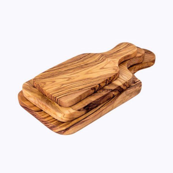 Parsley-Cutting-Board-olive-wood-satix