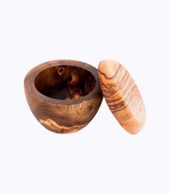 Apple-Spices-Pot-olive-wood-satix