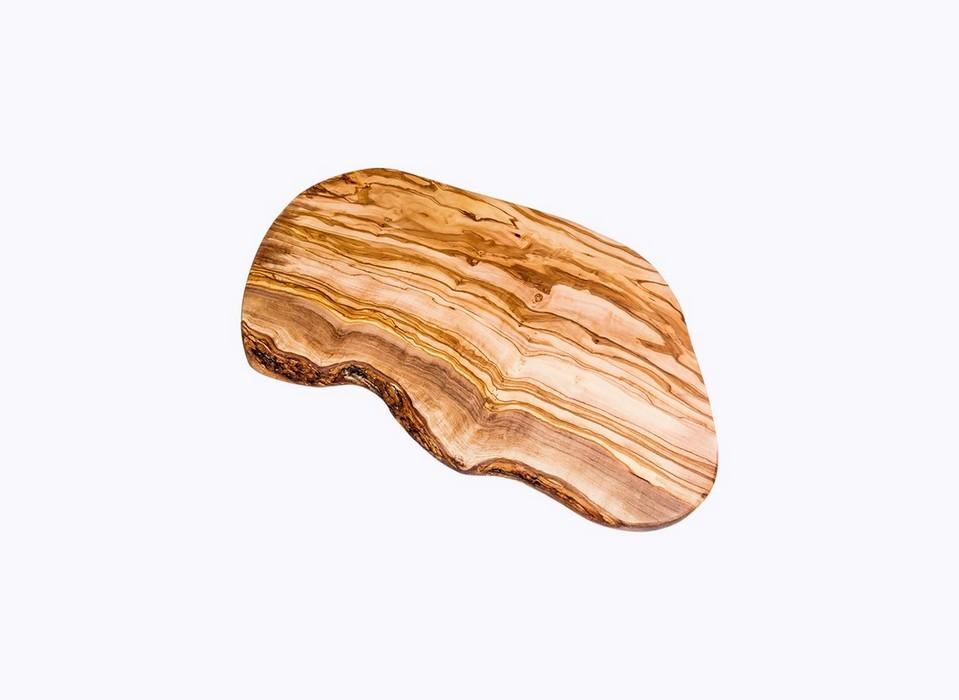 Oval-Cutting-Board-olive-wood-satix