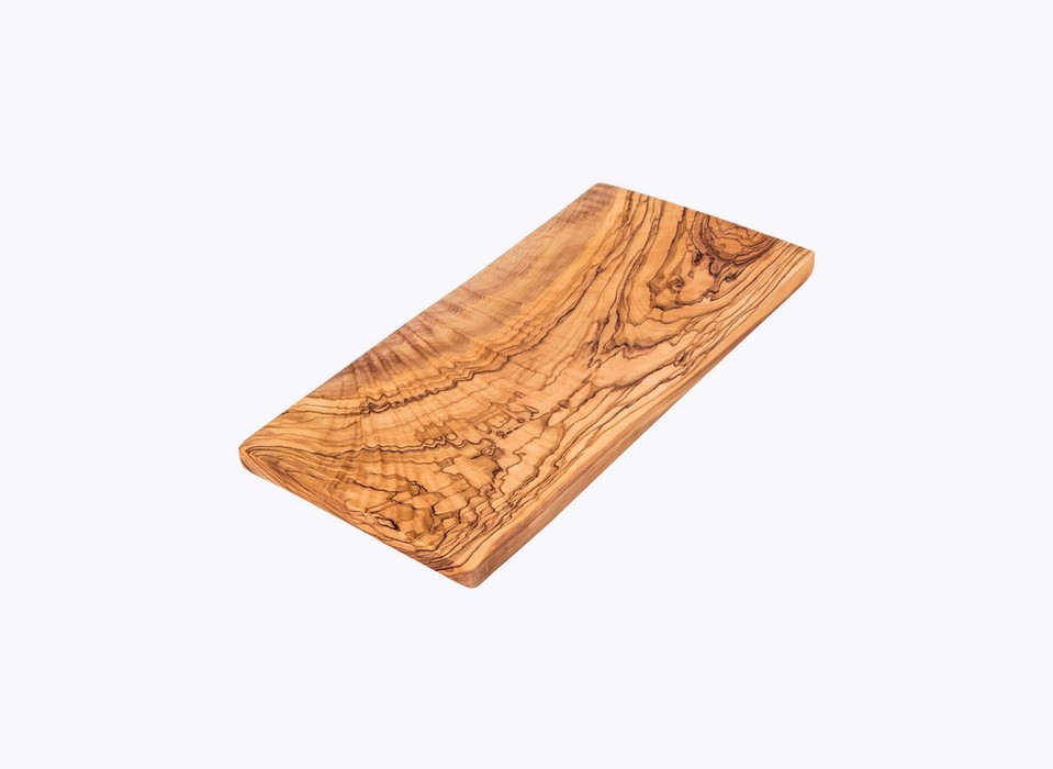 Rectangle-Cutting-Board-olive-wood-satix