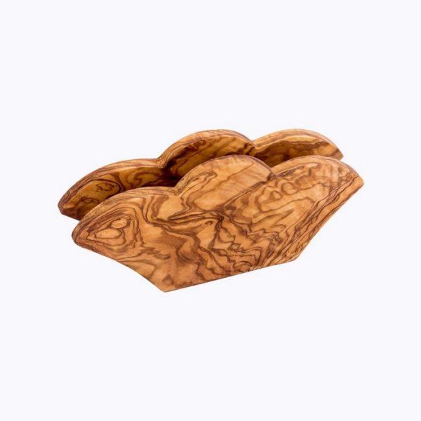 Classic-Napkin-Holder-olive-wood-satix