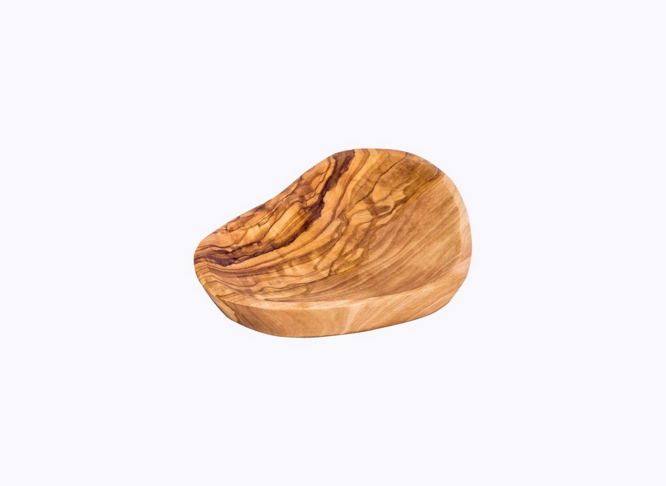 Heart-Ravier-olive-wood-satix