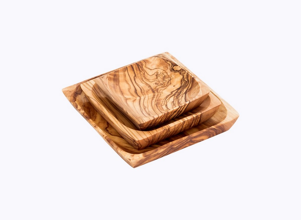 Series-of-3-Square-Dishes-olive-wood-satix